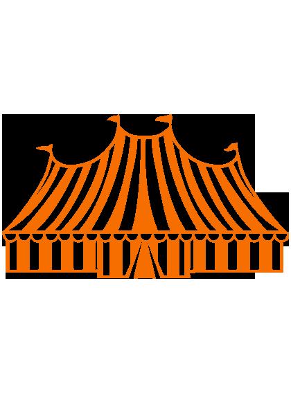 47 Circus Roof Garden